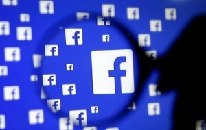 Fb launches 'Confetti', its first interactive game show in India.