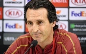 Unai Emery will get £75m from Arsenal as summer transfer budget if Champions League football secured.