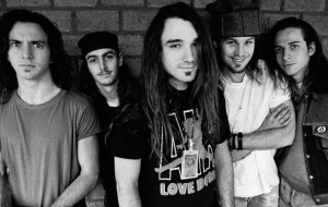8, Great Pearl Jam Songs Only Hardcore Fans Know