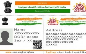 What Aadhaar Amendment Bill means for the common man?