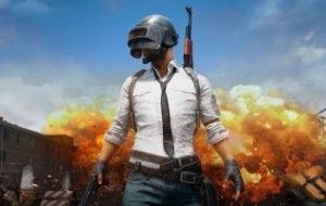PUBG Mobile 0.13.5 Beta Brings HDR Mode, Improved Graphics & New Weapons