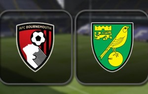 Who gonna win AFC Bournemouth  vs Norwich City?