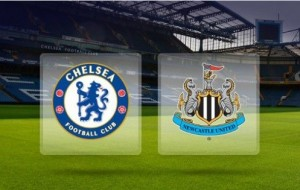 Who gonna win Chelsea vs Newcastle?