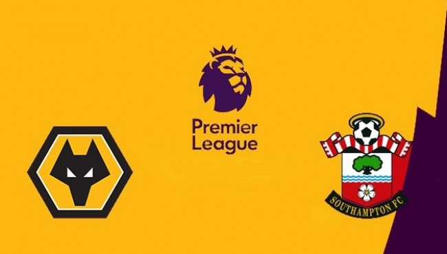 Who gonna win Wolves vs Southampton?