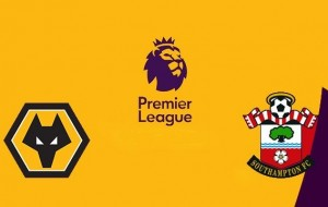 Who gonna win Wolves vs Southampton?