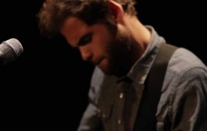 Passenger-Let Her Go (Mike Rosenberg & Chris Vallejo)