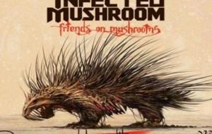 Nerds On Mushrooms (feat. Pegboard Nerds)