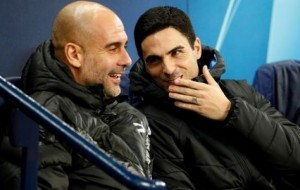 Mikel Arteta will be named as Arsenal manager within the next 24 hours