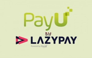 PayU acquires PaySense for $185 million