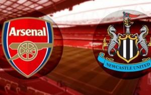 Arsenal vs Newcastle: Match Preview - 16 Feb 2020