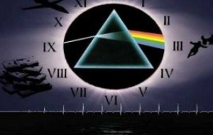 Pink Floyd - Coming Back to Life