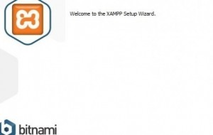 How to install, configure XAMPP on Windows 10