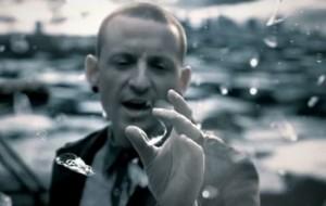CASTLE OF GLASS - Linkin Park
