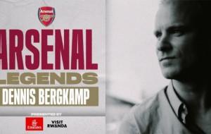 Full Documentary   Dennis Bergkamp  