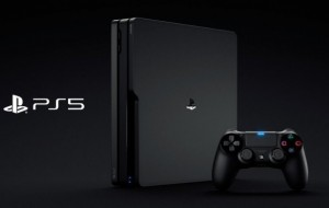 Things You Want to Know About the PlayStation 5