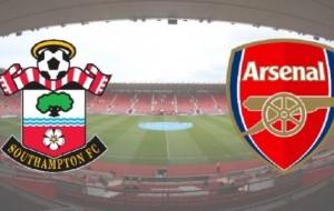 Southampton vs. Arsenal: Match Preview - 25 June 2020