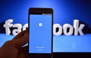 Develop Your Business with These Facebook Marketing Strategies