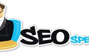 Versatile SEO for Beginners: Best Practices to Follow