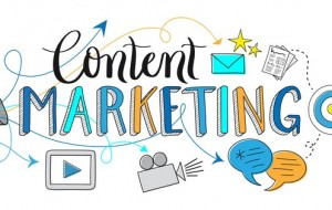Tips to Create a Perfect Social Media Content Strategy in 2020