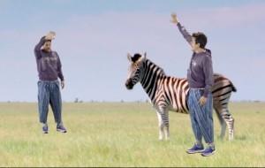 John Mayer - New Light Video