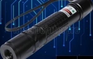 Find the best laser pointer