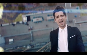 High Hopes :- Panic! at the Disco