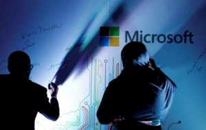 Microsoft, Sony partner on Streaming games, Chips and AI