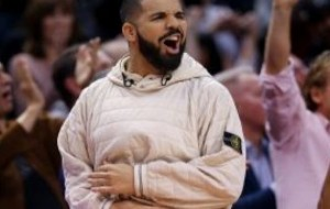 Drake will release 2 New Songs to Celebrate Toronto Raptors' NBA Finals 2019 Victory