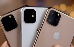 iPhone 11 to Feature A13 Chip, Release Date :