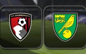 Who gonna win AFC Bournemouth  vs Norwich City?