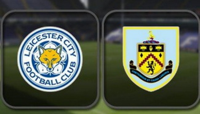 Who gonna win Leicester City vs Burnley?