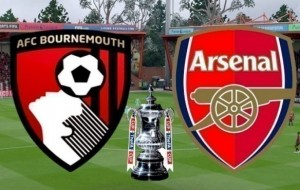 Bournemouth vs Arsenal: Match Preview - 27 Jan 2020