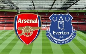 Arsenal vs Everton: Match Preview - 23 Feb 2020