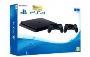 Best Gaming Consoles to Buy Online in India