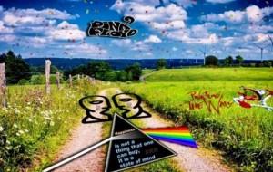 MUSIC OF PINK FLOYD