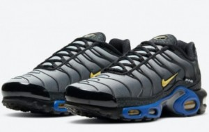 "Nike Air Max Plus ""Kiss My Airs"" 2021 New Arrival DJ4956-001"
